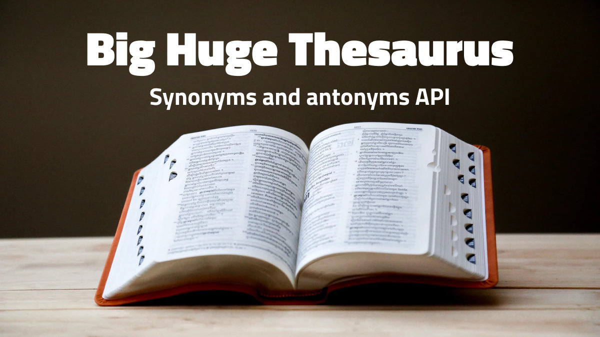 ignoramus | Synonyms, antonyms, and rhymes | Big Huge Thesaurus